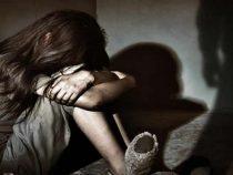 6-jährige Nichte sexuell missbraucht