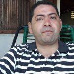 Frieden im Norden: Pfarrer erhält Morddrohungen