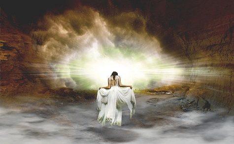 Das Paradies, das Abrahan Fehr gestohlen wurde