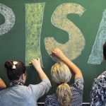 Paraguay nimmt 2018 an der Pisa-Studie teil
