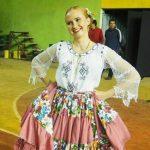 Schüleraustauschprogramm AFS: Eine 17-jährige Polin wird vermisst