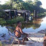 Ein Samariter und Eremit im Chaco