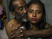 Menschenhandel aufgeflogen – drei Mädchen gerettet