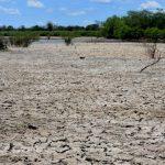 La Niña: Der Süden mehr betroffen als der Norden