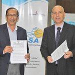 Bessere Trinkwasserversorgung für Cordillera in Planung