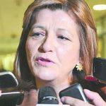 Colorado Partei könnte wegen González Daher die Macht verlieren