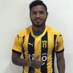 Fußballer wegen Vergewaltigung einer Minderjährigen angezeigt
