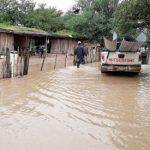 Überschwemmungen im Chaco: Argentinier werden nach Paraguay ausgeflogen