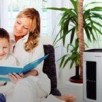 Alternativen zum Einsatz von Klimaanlagen