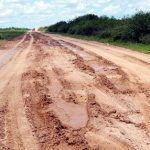 Biozeanische Routenplanung bleibt bestehen