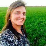 Brasilianerin bei Raubüberfall in Santa Rita ermordet