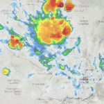 Mehr Regen für den Chaco