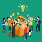 Warum etabliert sich das Crowdfunding nicht in Paraguay?