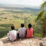 Kommender Montag ist Feiertag in ganz Paraguay