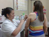 Gelbfieber: Migrationsbehörde fordert seit gestern die Vorlegung des Impfpasses