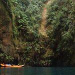 Geotourismus: Mehr als 100 Schauplätze mit großem Potenzial