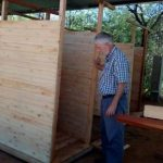 """Vertreter der IDB sind """"überrascht"""" über Verzögerungen bei Projekt im Chaco"""
