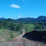 Independencia: Bewährungsstrafe für sorglosen Umgang mit Feuer