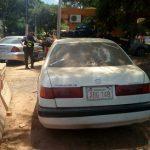 Der Tod eines Inspektors der Caminera wirft Rätsel auf