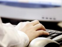 Nationales Glasfasernetz zur Verbesserung des Internets