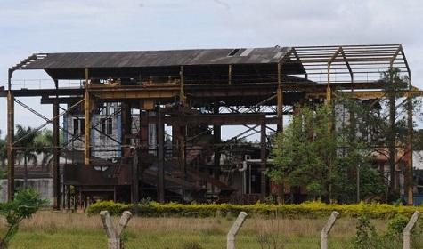 Der Staat will 15 Milliarden Guaranies zurückgewinnen