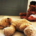 Zwei Personen wegen Kindesmissbrauch angezeigt, aber nie eine angeklagt