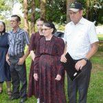 """""""Es gebe keine Anzeichen dafür, dass die Mennoniten das Land verlassen werden"""""""