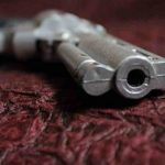 Tödliche Schüsse in Filadelfia