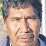 Doppelte Diskriminierung und mysteriöse Todesfälle im Chaco angeprangert