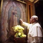 Amazonas-Synode: Priesterweihe für verheiratete Männer