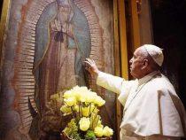Papst Franziskus kritisiert Menschen, die Hausangestellte misshandeln