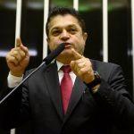 Flucht nach Paraguay vereitelt