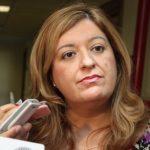 """EPP: """"Mit Kriminellen verhandelt man nicht"""""""
