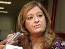 """Quiñónez zu EPP: """"Auf der Karte sieht alles einfach aus"""""""