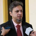 Rubin fordert Reparationen wie Deutschland mit Israel