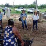Weltbank-Investitionen im Chaco verifiziert