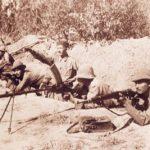 Das Rätsel um zwei verschwundene minderjährige Soldaten im Chaco