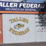 Chaco: Intensive Suche nach dem Mörder
