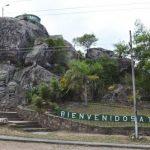 Raubüberfall in Tobatí: Staatsanwaltschaft kritisiert Nationalpolizei