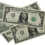 Das Umtauschen von Banknoten in fremder Währung kann zu Problemen führen