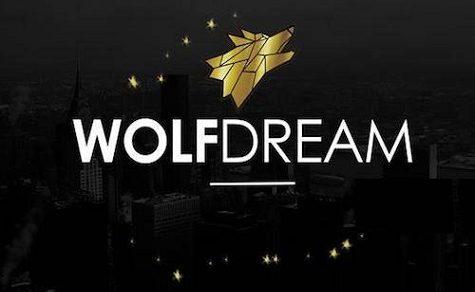 Neue Betrugsmasche in Paraguay aufgetaucht: WolfDream