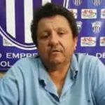 Drei weitere Spieler zeigen Übergriffe durch Klub Präsidenten an