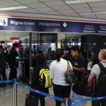 Paraguay änderte Einreise-Bestimmungen