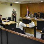 Motorradbandit zu 18 Jahren Haft verurteilt
