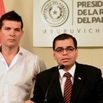 González Daher's Tage sind gezählt