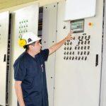 Die ANDE kann die Energieversorgung kaum noch garantieren