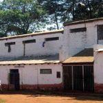 Fünf Jahre Haft wegen 500.000 Guaranies
