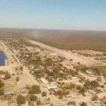 In Paraguay: Unabhängig und autark