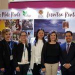 Aus Deutschland kommen die meisten Touristen nach Paraguay