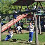 Bildungsministerium entdeckt auf einmal Boquerón